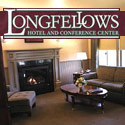 Longfellows Hotel & Conference Center