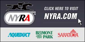 New York Racing Association
